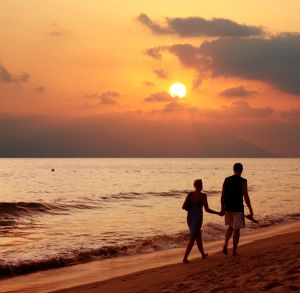 Couple_At_Sunset