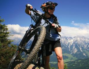 mountain-biker-2